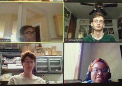 NES-LTER_undergrads_remote_summer_2020-1000
